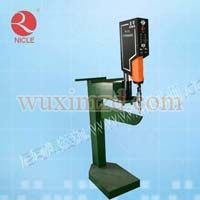 Hollow Plate Ultrasonic Welding Machine