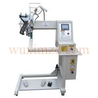 Hot Air Seam Sealing Machine (RF-A13)