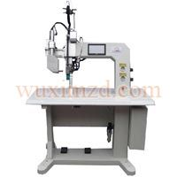 Hot Air Seam Sealing Machine (RF-A18)