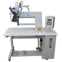 Hot Air Seam Sealing Machine (RF-A6)