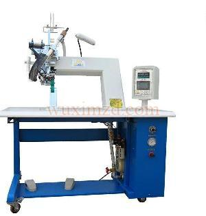 Hot Air Taping Machines