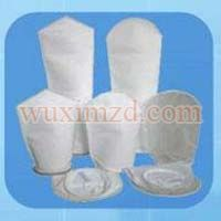 Non Woven Filter Bag Welding Machine
