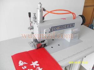ultrasonic lace machine with good quality