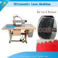 ultrasonic non woven bag making machine with best price