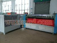 ultrasonic quilting machine made in china