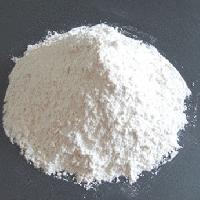 Organic Bone Powder