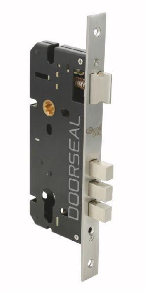 Mortise Locks 6085 Mattress