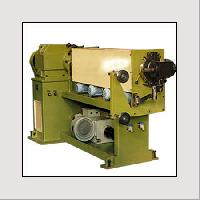 Thermo Plastic Extruders