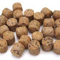 Herbal Tablets