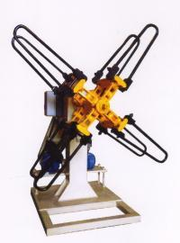 Press Machine Accessories