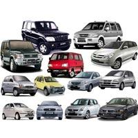 Car Sale & Purchase