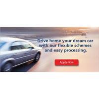 Private Cars Loan