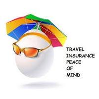 Travel Guard Insurance