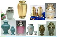 Jar Bottles