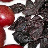 Dried Kokum