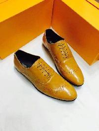 Shoes Le
