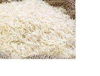 Non Basmati Rice Celery Seed