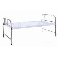 Regular Hospital Bed