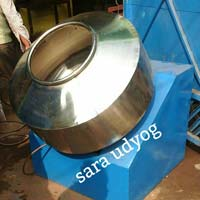 Masala Mixing Machine