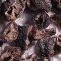 Emblica Officinalis Extract