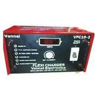 Constant Current Battery Chargers