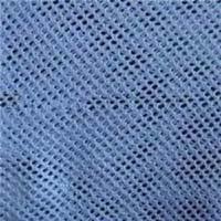 Warp Knitted Fabric