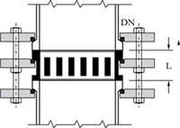 Support Plate Assembly