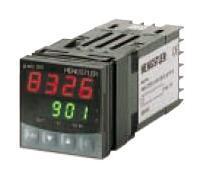 Hengstler Grado 901 1 / 16 Din Temperature Controllers