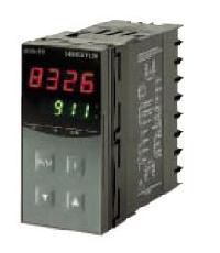 Hengstler Grado 911 1/ 8 Din Temperature Controllers