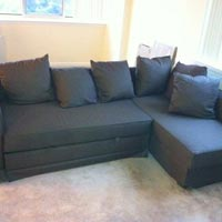 Sofa Installation Services