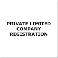 Company Registration Service