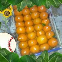 Kinnow Orange