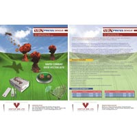 Voxpress Dengue Ns1 Test