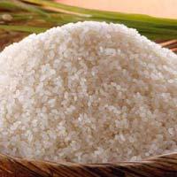 Kalsar Ponni Rice