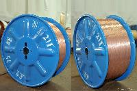Tyre Bead Wire
