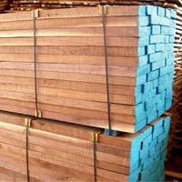 Wood Lumbers