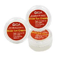 Ayurvedic Under Eye Cream
