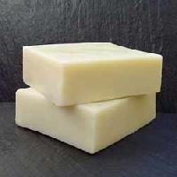 Herbal Ayurvedic Soap