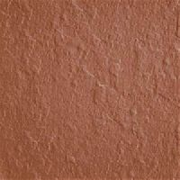 Terracotta Vitrified Tiles