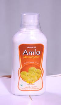 Amla juice in india