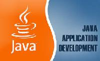 Java Training in Nagpur Vit Solutions