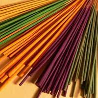 Maa Sharda Incense Sticks