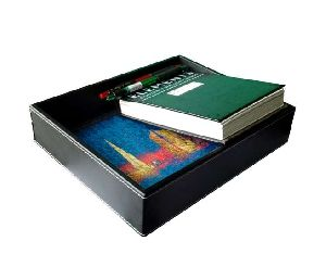 Corporate Gifts for Office