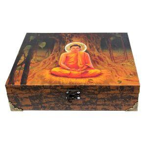 Designer Handmade Jewelry Box