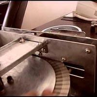 Hydraulic Stamping Machine Repairing