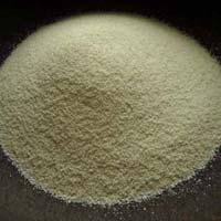 Organic Semolina