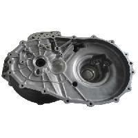 Transmission Housing Components