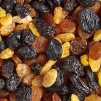 Raisin Dry Fruits