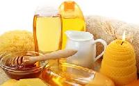 Honey Bee Products