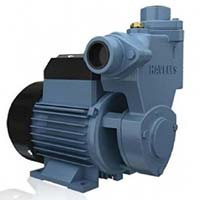 Havells Hi-Flow V1 Monoblock Water Pump